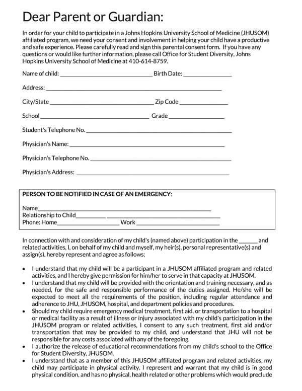 Parental-Consent-Form-Template-39_