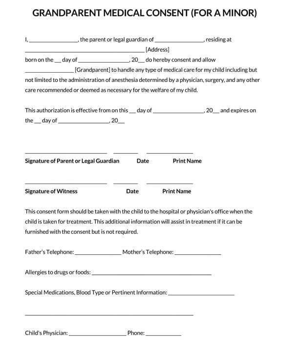 Parental-Consent-Form-Template-42_