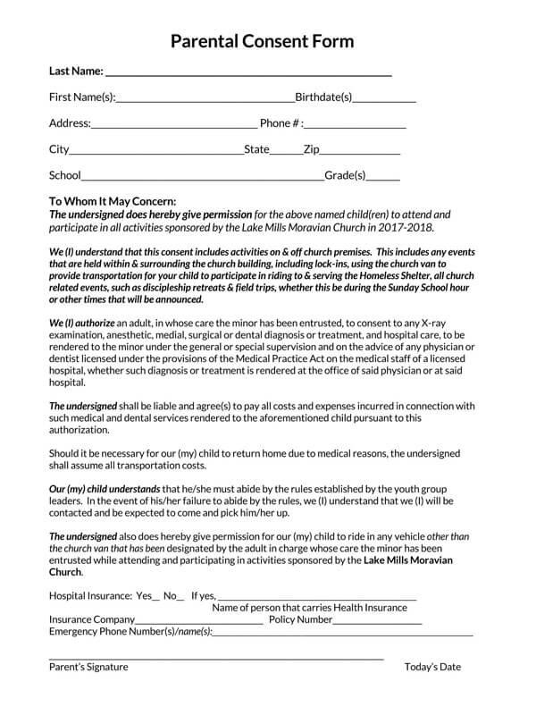 Parental-Consent-Form-Template-44_