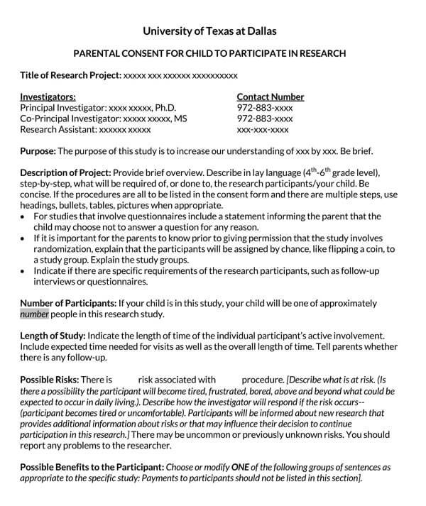 Parental-Consent-Form-Template-45