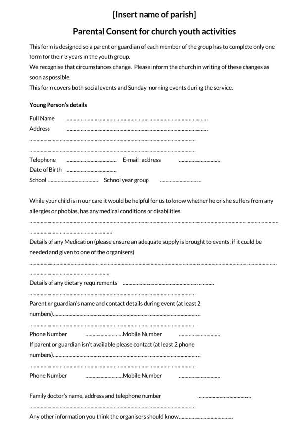 Parental-Consent-Form-Template-47_