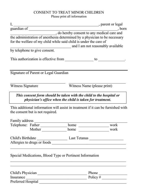 Parental-Consent-Form-Template-50_