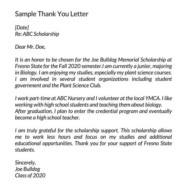Scholarship-Thank-You-Letter-Sample-03_
