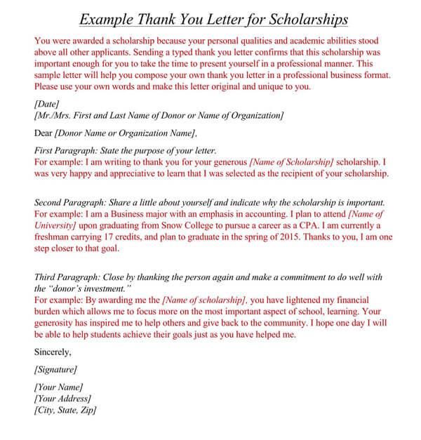 Scholarship-Thank-You-Letter-Sample-04_
