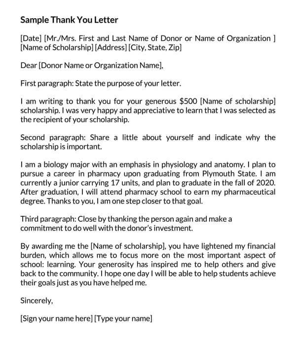 Scholarship-Thank-You-Letter-Sample-05_