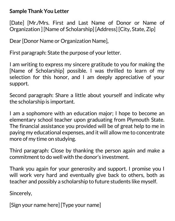 Scholarship-Thank-You-Letter-Sample-06