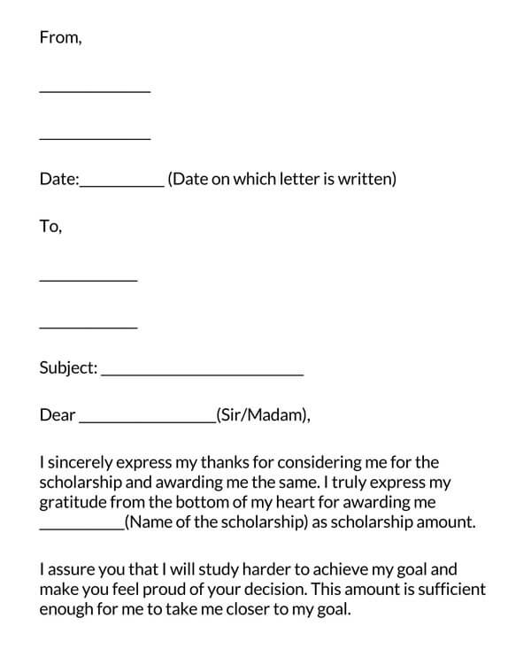 Scholarship-Thank-You-Letter-Template-01_