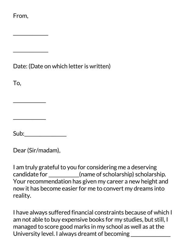 Scholarship-Thank-You-Letter-Template-02_