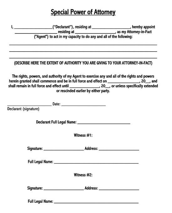 general power of attorney for all purposes 07