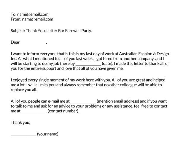 Thank-You-Letter-For-Farewell-Email-Format_