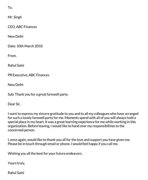 Thank-You-Letter-For-Farewell-Party-Sample_