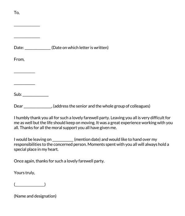 Thank-You-Letter-For-Farewell-Party-Template_
