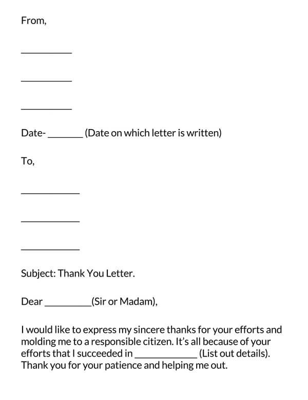 Thank-You-Letter-For-Your-Teacher-Template-01