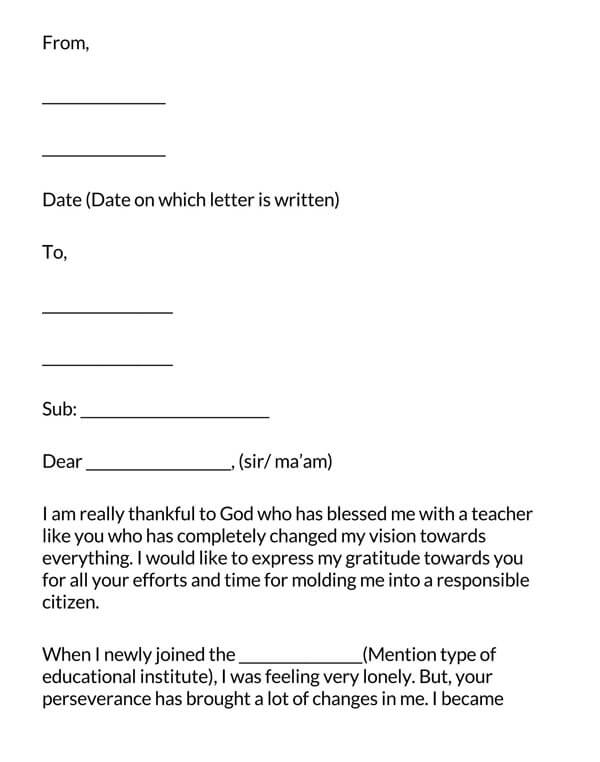 Thank-You-Letter-For-Your-Teacher-Template-02_