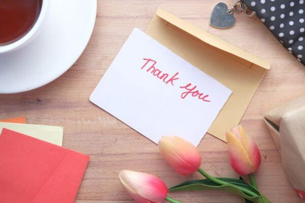 Thank-You-Note-For-Farewell-Party