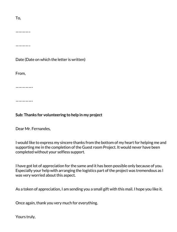 Volunteer-Thank-You-Letter-Sample_