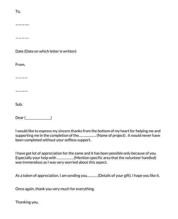 Volunteer-Thank-You-Letter-Template_