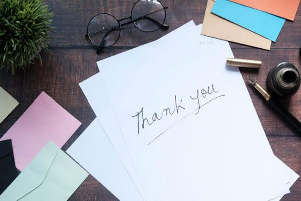 Volunteers-Heartfelt-Thank-You-Notes