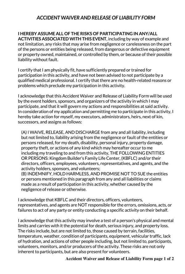general-Release-of-Liability-14_