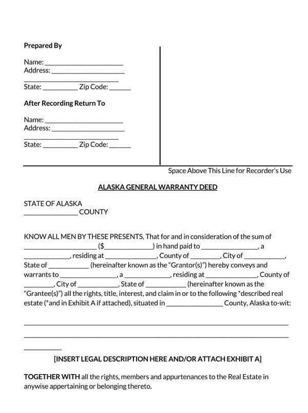 Alaska-General-Warranty-Deed-Form_