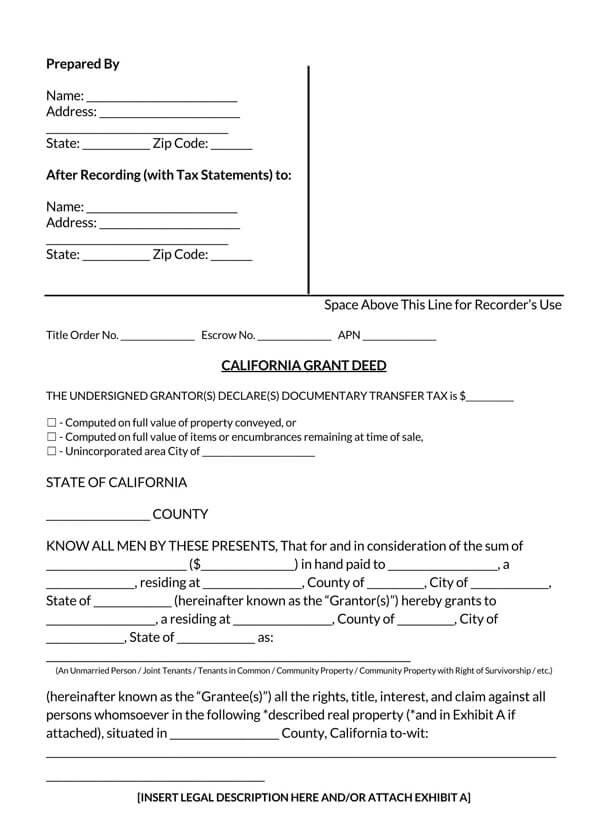 California-Grant-Deed-Form_