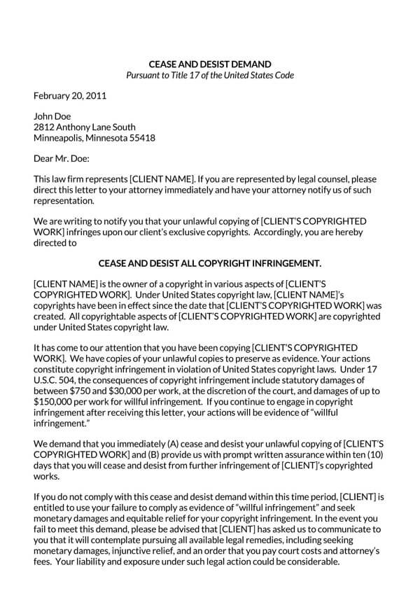 Cease-and-Desist-Template-01_