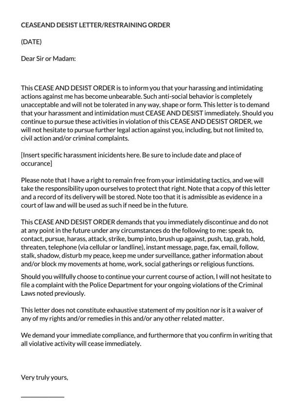 Cease-and-Desist-Template-08_
