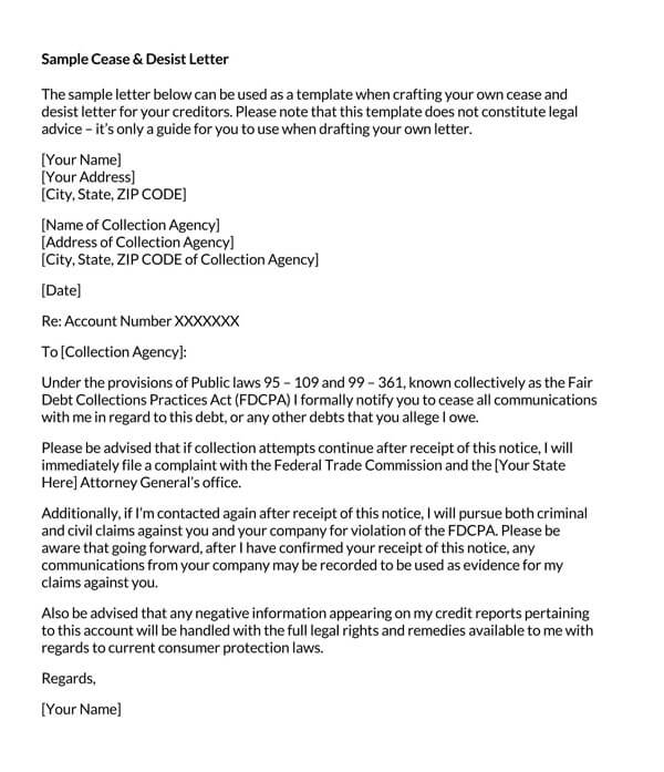 Cease-and-Desist-Template-11_