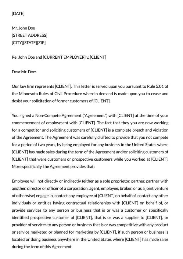 Cease-and-Desist-Template-20_