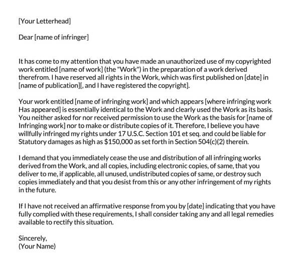 Cease-and-Desist-Template-25_