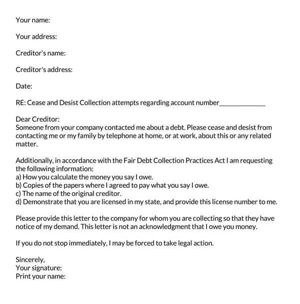 Cease-and-Desist-Template-30_