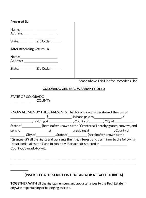 Colorado-General-Warranty-Deed-Form_
