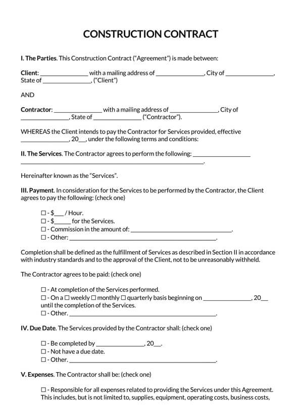 Construction-Contract-Template_