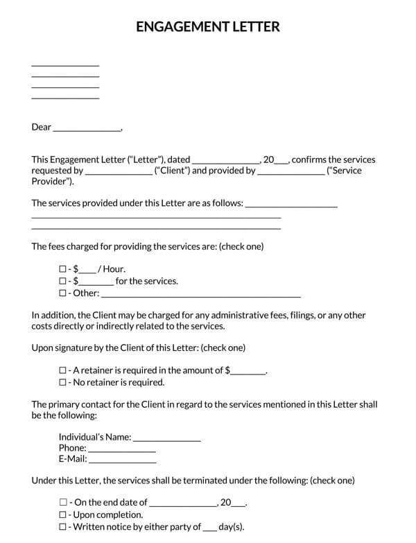 Engagement-Letter-Template_