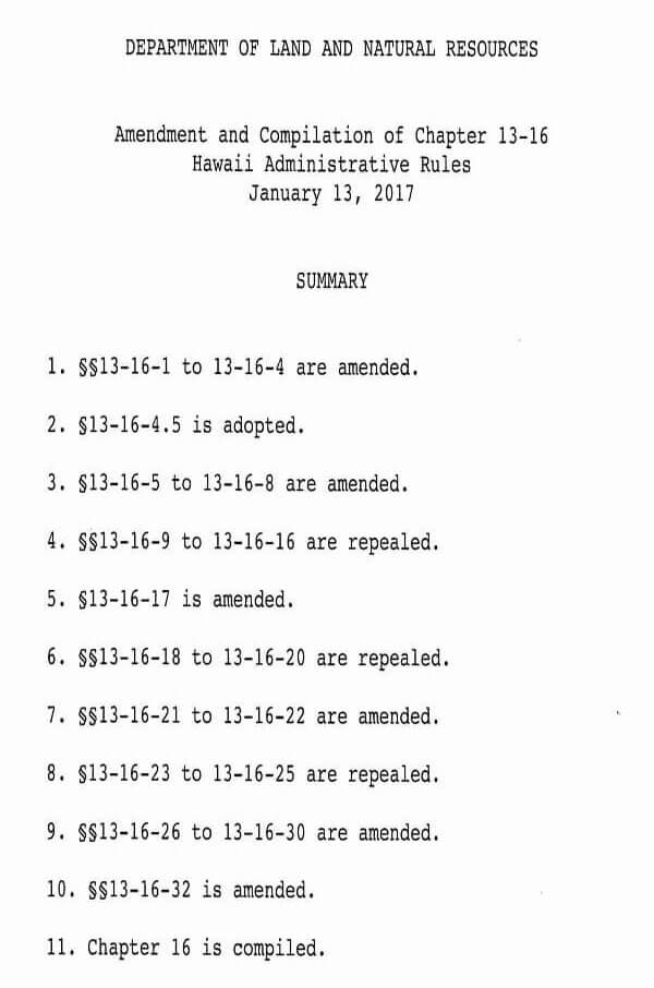 General-Warranty-Deed-Form-Hawaii
