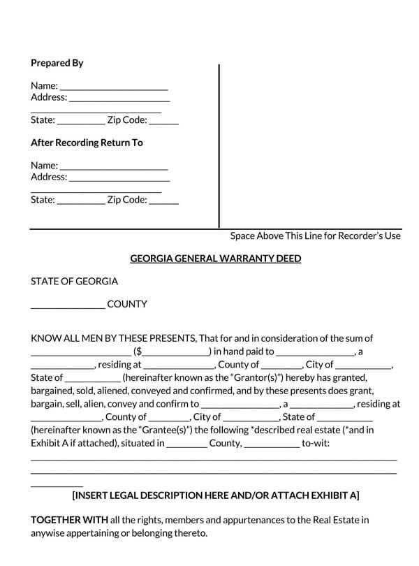 Georgia-General-Warranty-Deed-Form_