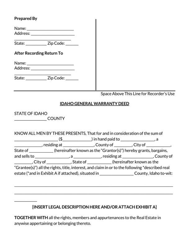 Idaho-General-Warranty-Deed-Form_