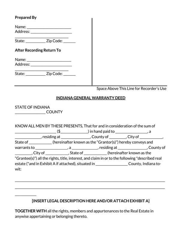 Indiana-General-Warranty-Deed-Form_