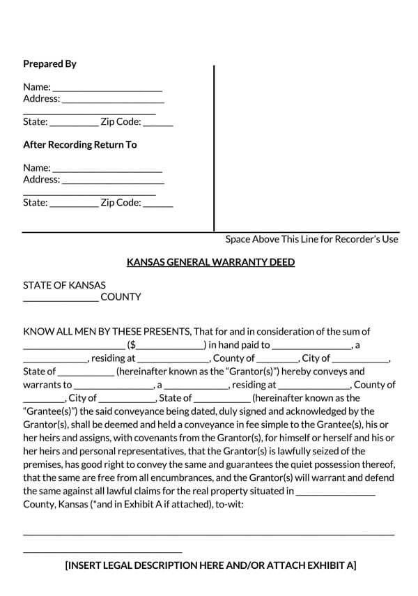 Kansas-General-Warranty-Deed_