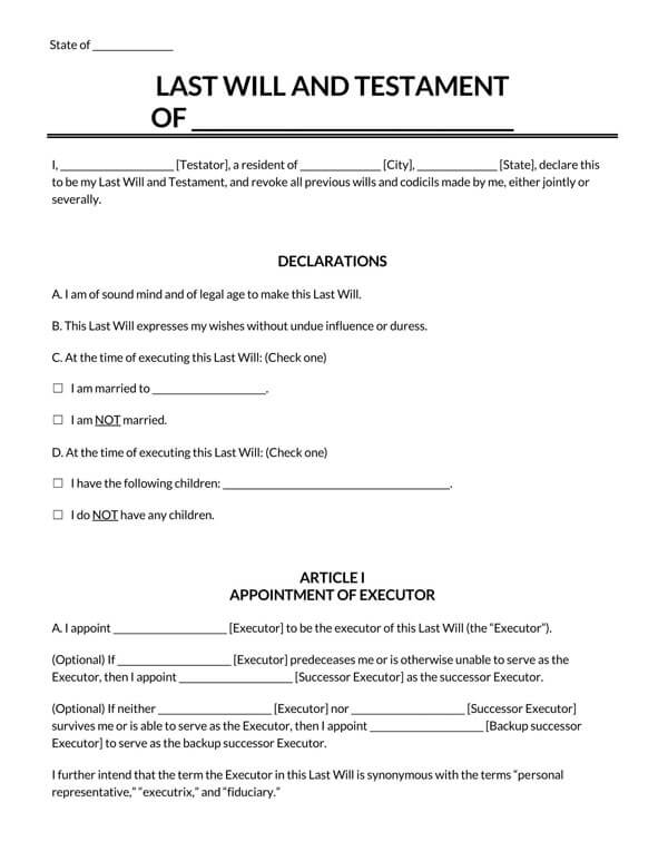 Last-Will-and-Testament-Form-02