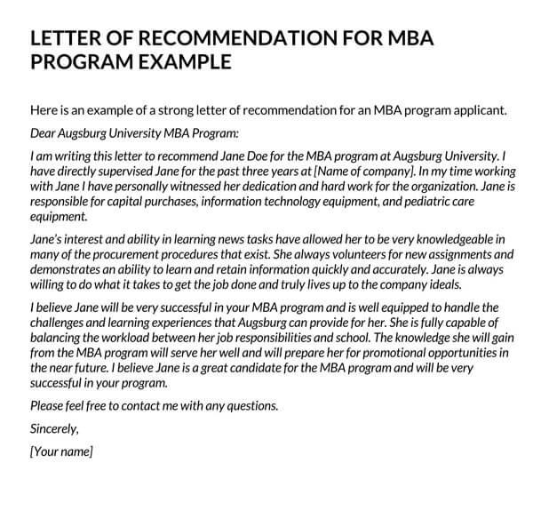 Letter-of-Recommendation-for-MBA-Program-Sample-01