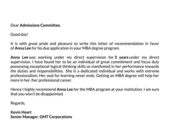 Letter-of-Recommendation-for-MBA-Program-Sample-03_