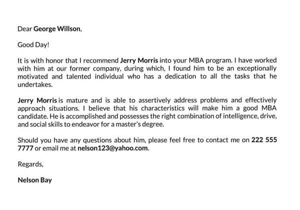 Letter-of-Recommendation-for-MBA-Program-Sample-04_