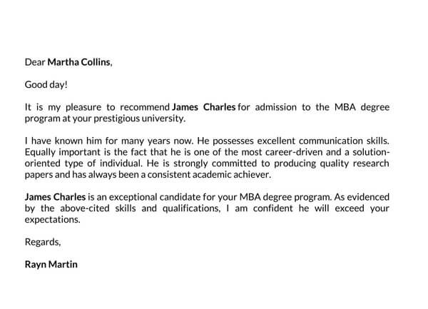 Letter-of-Recommendation-for-MBA-Sample-05_