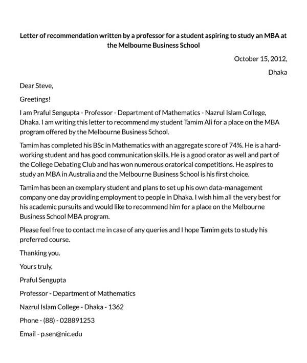 Letter-of-Recommendation-for-MBA-Sample-07_