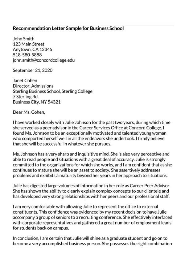 Letter-of-Recommendation-for-MBA-Sample-08_
