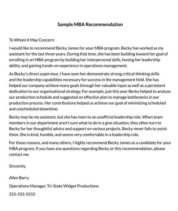 Letter-of-Recommendation-for-MBA-Sample-09_