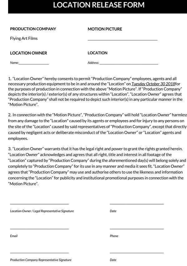 Location-Release-Form-21_