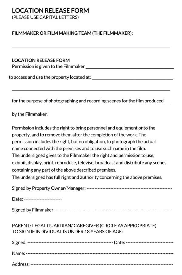Location-Release-Form-28_