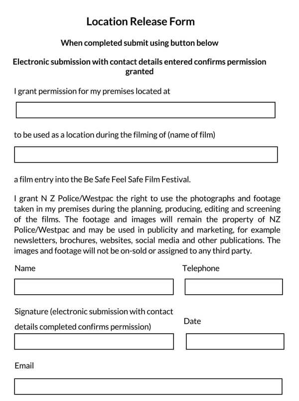 Location-Release-Form-32_